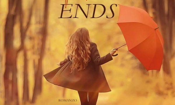 """Review Party: """"When September Ends"""" di Eleonora Musella, edito Cignonero"""
