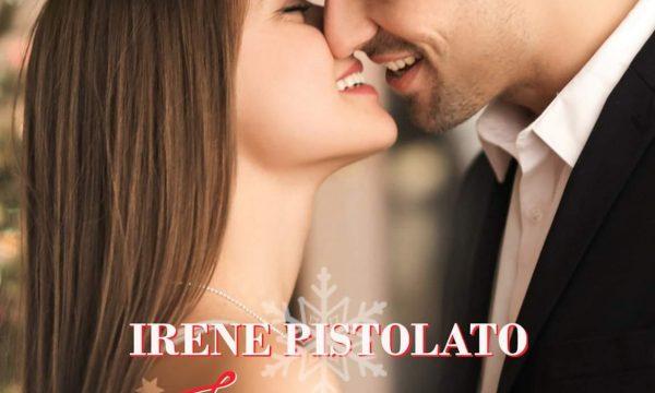"""Review Party: """"I Miracoli del Cuore"""" di Irene Pistolato"""