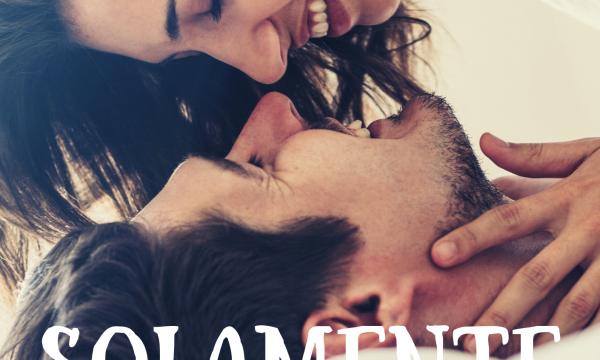 """Review Party: """"Solamente Tu"""" di Alice Marcotti"""