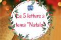 Le 5 letture di Natale