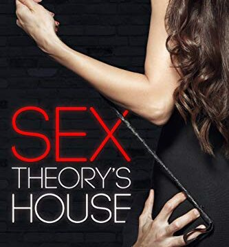 """Sex Theory's House"" di April K. Jones"