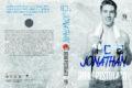 """""""Ice - Jonathan"""" di Irene Pistolato"""