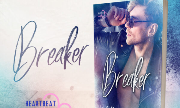 """Breaker"" di Harloe Rae"